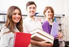 Бизнес-идея: центр подготовки к ЕГЭ