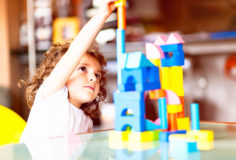 Создание детского учреждения частного формата: бизнес-ориентированные замыслы