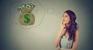 Как получить деньги на бизнес? ТОП 5 рабочих способов