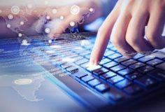 Автоматизация управления бизнесом