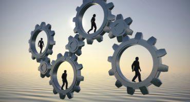 Функции бизнес-плана